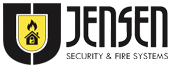 Jensen Security and Fire Systems