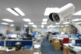 Ensure Your Video Surveillance Systems Are At Peak Performance