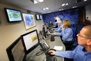 Is A Monitored Alarm System Essential?