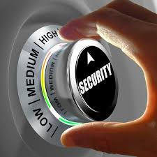How To Improve Your Business Security and Boost Your Bottom Line