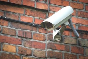 Does CCTV Lower Your Insurance?
