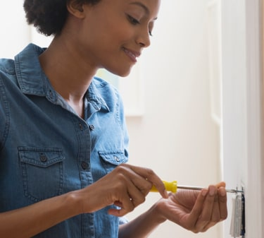 Is Home Security High On The Priority List?