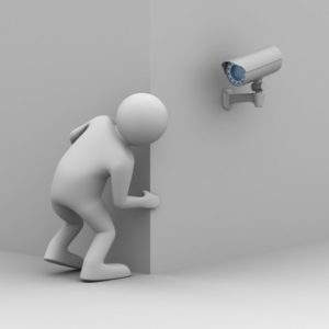 Why CCTV Cameras In Cambridgeshire Are Important