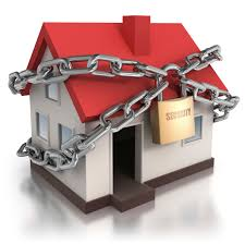 Six Effective Ways To Secure Your Home