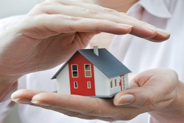 Top 5 Reasons to Invest In a Home Security System