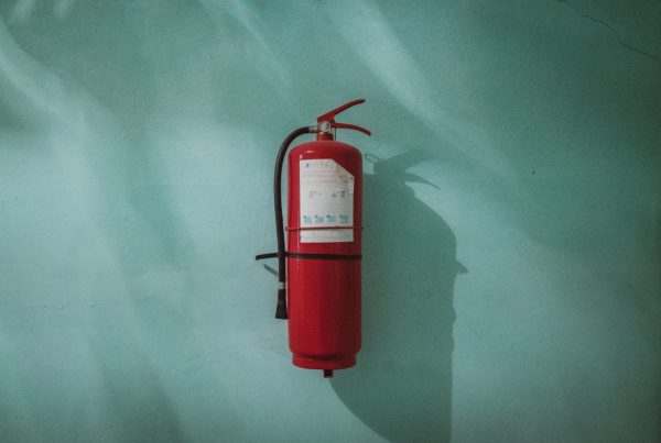 Do You Know How Often Fire Safety Training Should Be Completed?