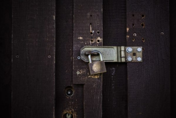 Essential Security Tips For Homeowners