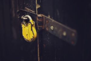 Keeping Your Business Secure During Lockdown 2