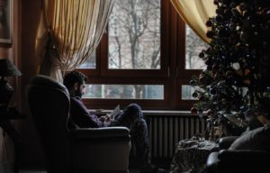 Practical Tips For Keeping Your Home Safe At Christmas