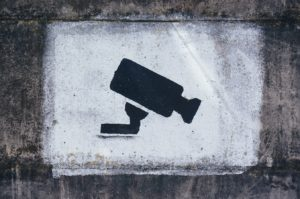 What Is CCTV Monitoring?