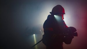 Why You Need To Upgrade Your Fire Detection System Now
