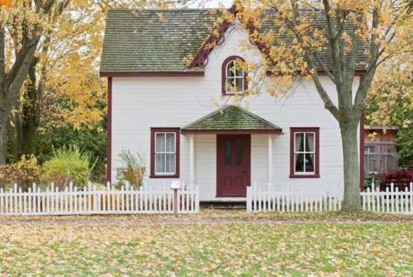Why Home Security Services Are Worth Every Penny