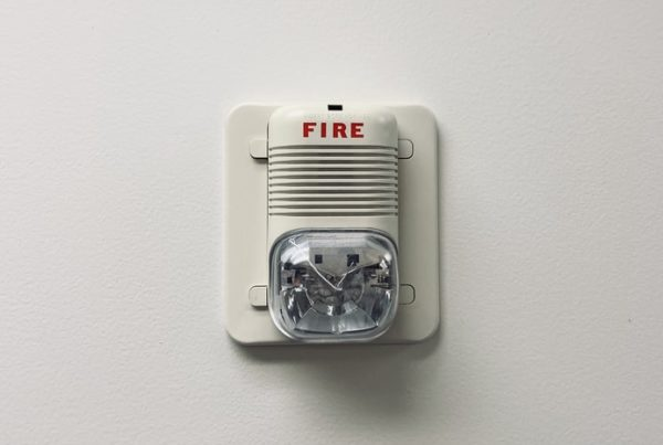 What Fire Alarm Devices Do I Need For My Building?