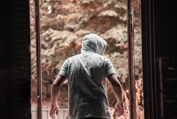 Reducing Business Burglaries